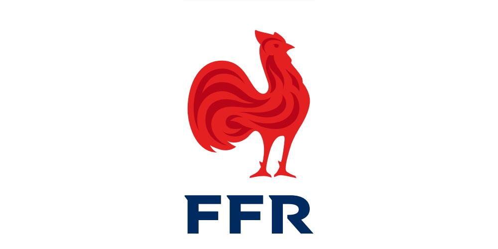 60 clubs au lieu de 48, la saison prochaine en F1…
